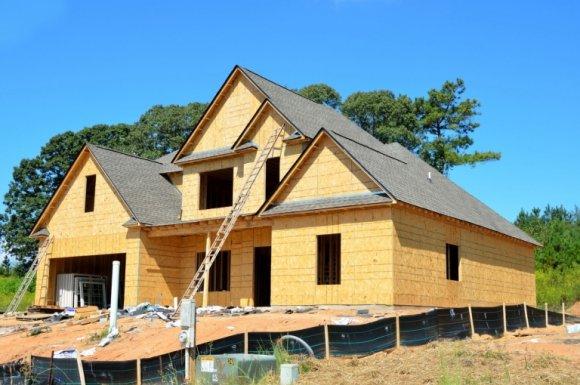 6 conseils pour réussir la construction de sa maison individuelle