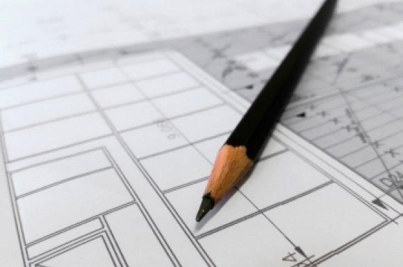 Préparer son projet de construction ? La check list.