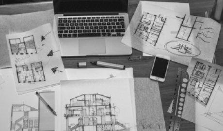 Le vocabulaire de la construction de maison - GLOSSAIRE